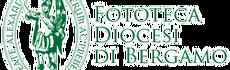 Diocesi di Bergamo